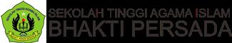STAI Bhakti Persada Bandung